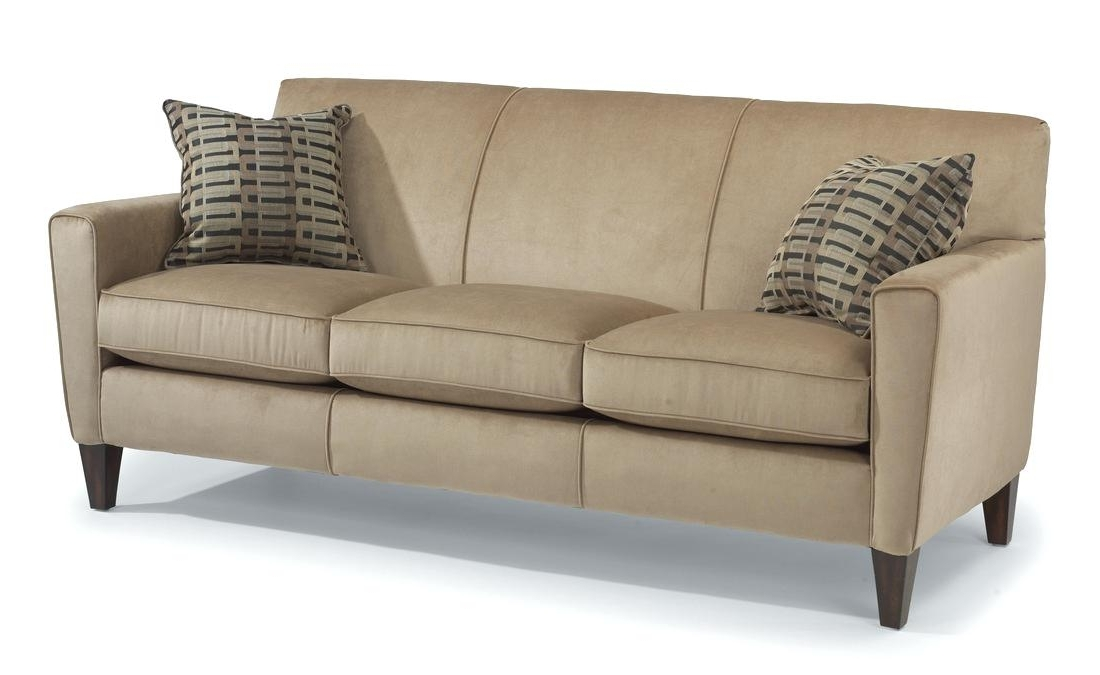 10 best ideas of apartment size sofas - Best sectionals for apartments ...