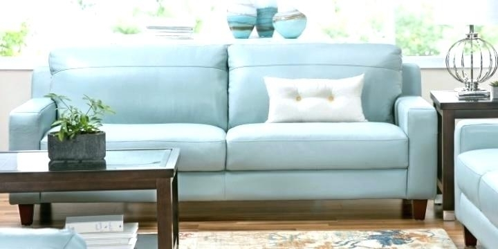 Aqua Sofa Bed Com Sofas Fender Collection – Sofa Design Ideas Within Most Recent Aqua Sofas (View 2 of 10)