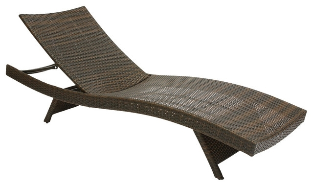 Armless Outdoor Chaise Lounge Chairs In Most Up To Date Amazing Outdoor Pool Chaise Lounge Chairs Outdoor Chaise Lounge (View 2 of 15)