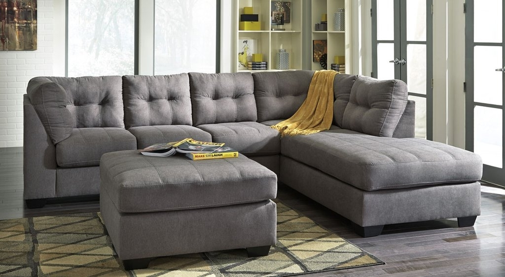 Featured Photo of Jennifer Convertibles Sectional Sofas