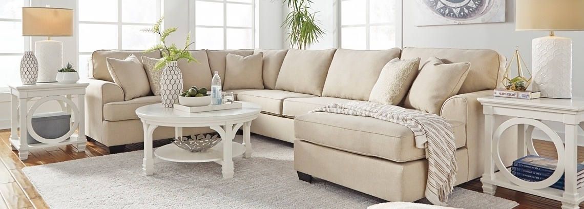 Top 10 Of Nashua Nh Sectional Sofas
