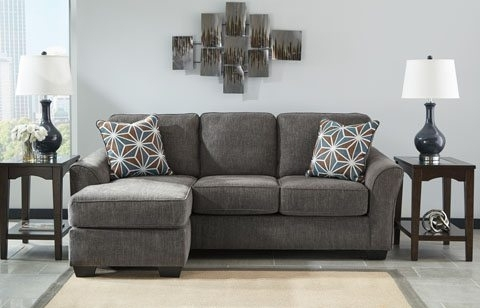 Ashley Furniture Sofa Chaises In Well Known Best Furniture Mentor Oh: Furniture Store – Ashley Furniture (View 4 of 15)