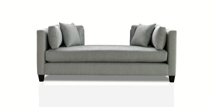 Atestate Throughout Favorite Daybed Chaises (View 1 of 15)