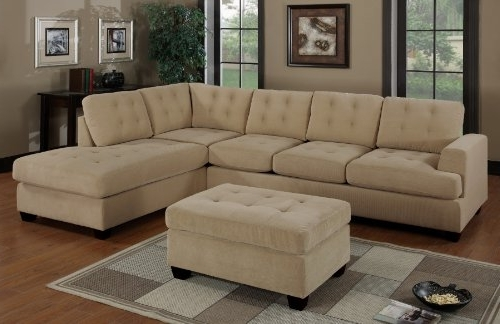 Austin Sectional Sofas For Best And Newest Sectional Sofa Design: Beautiful Sectional Sofas Austin Sectionals (View 2 of 10)