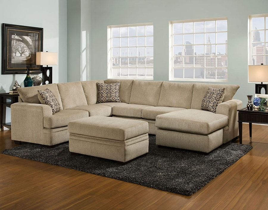 Austin's Furniture Depot In Current Austin Sectional Sofas (View 7 of 10)