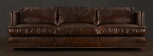 Awesome Leather Couch Craigslist 51 For Living Room Sofa Ideas Pertaining To Newest Craigslist Leather Sofas (View 2 of 10)