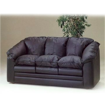 Awesome Leather Sofas Seriously Soft Loaf Throughout Couch Modern Throughout 2018 Soft Sofas (View 1 of 10)