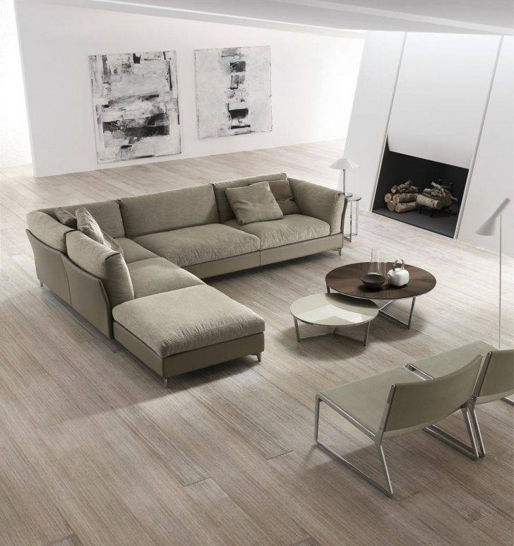 Awesome Sectional Sofa Chicago U2013 Buildsimplehome Regarding Latest Sectional  Sofas At Chicago (View 1 Of