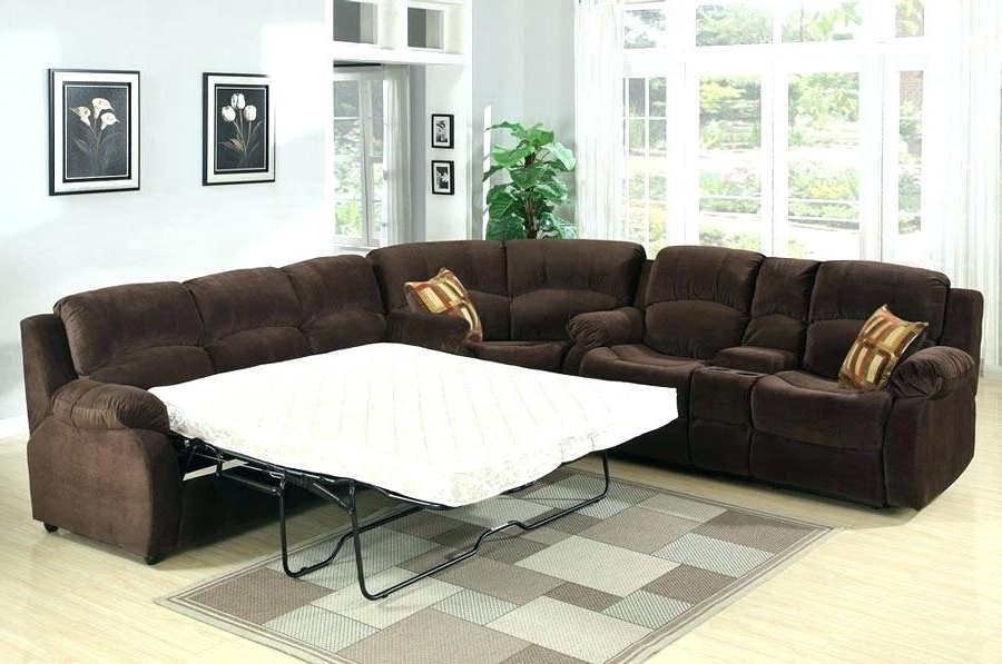 Awesome Sectional Sofas Mn And Sectional Sofas Furniture Corner Pertaining To Widely Used Duluth Mn Sectional Sofas (View 2 of 10)