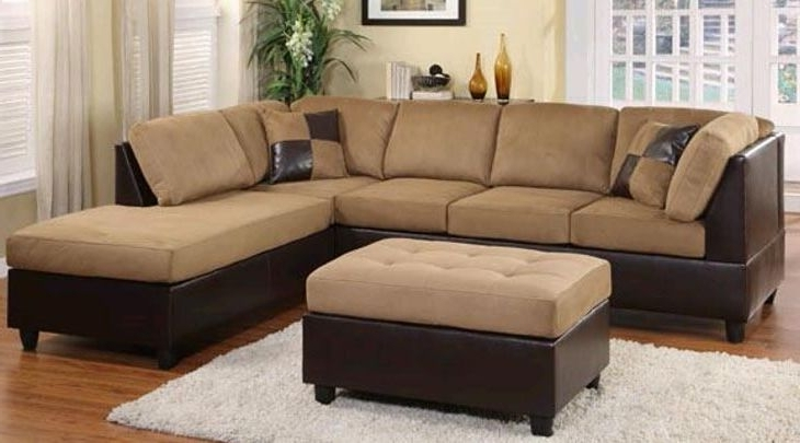 Awesome Sectional Sofas Okc , Luxury Sectional Sofas Okc 76 For Regarding Best And Newest Okc Sectional Sofas (View 1 of 10)