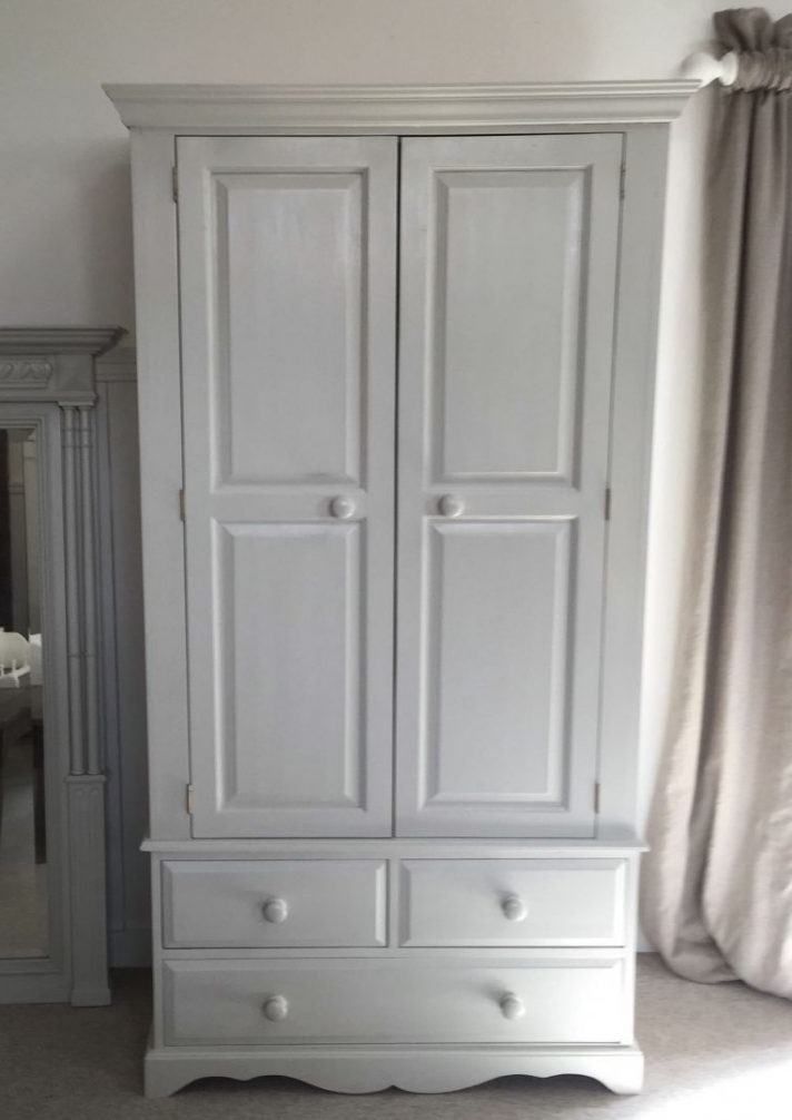 Bargain Wardrobes With Widely Used Clothes Wardrobes For Sale Done Deal Wardrobe Trailer Movie This (View 5 of 15)
