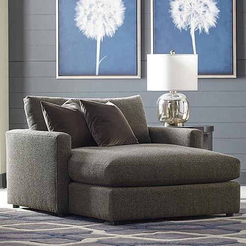 Bassett Furniture (View 5 of 15)