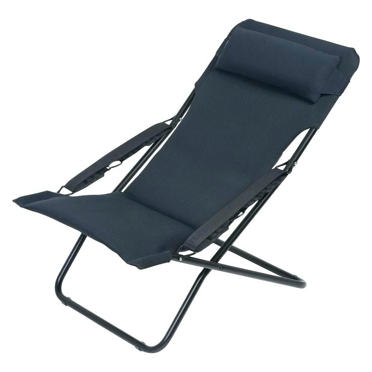 Beach Chaise Lounge Chaise Lounge Beach Chairs Sale Beach Chaise With Recent Lounge Chaise Chair By Ostrich (View 15 of 15)