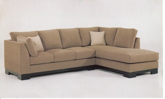 Beautiful Chaise Lounge Couch Sectional Sofa With Chaise Lounge Throughout Current Chaise Lounge Sectionals (View 11 of 15)