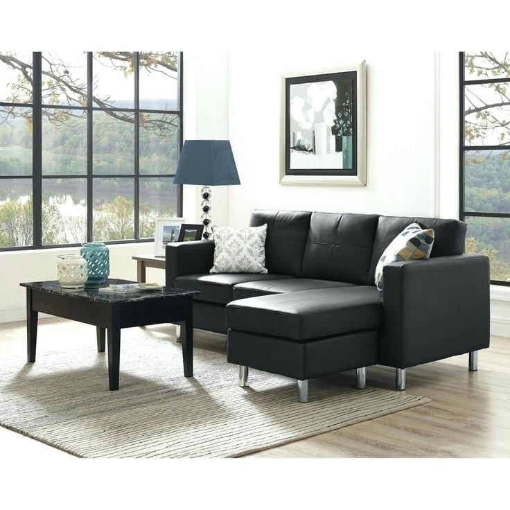 Beautiful Inexpensive Sectional Sofas For Cheap Sectional Sofas Throughout Current Inexpensive Sectional Sofas For Small Spaces (View 3 of 10)
