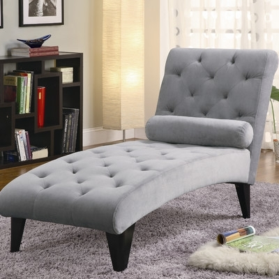Bedroom Chaise Lounge Chairs Leather – Bedroom Chaise Longue Regarding Favorite Chaise Lounge Chairs For Bedroom (View 1 of 15)