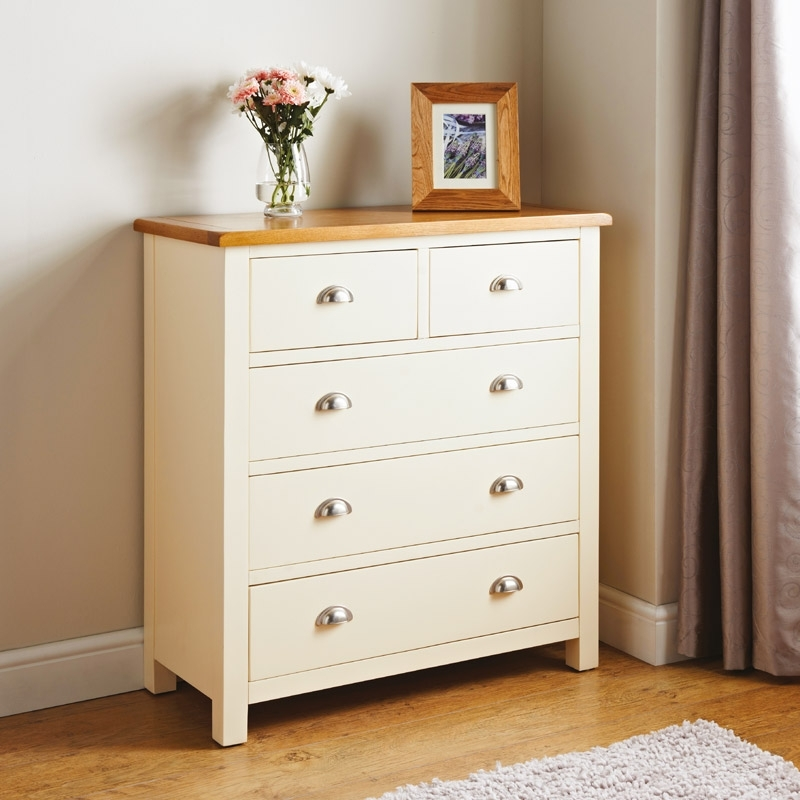 Bedroom Furniture – B&m Stores (View 2 of 15)