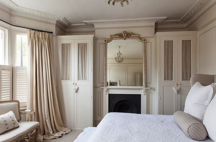 Bedrooms (View 5 of 15)