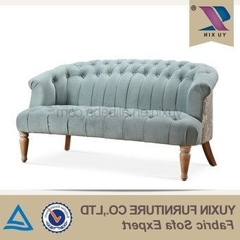 Beige Lounges And Sofas/hotel Sofa Set/wooden Sofa Chairs For With Regard To Current Lounge Sofas And Chairs (View 1 of 10)