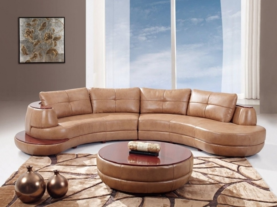 Berkline Sectional Sofas In Current Ideas For Restore Berkline Sofa — Umpquavalleyquilters (View 2 of 10)