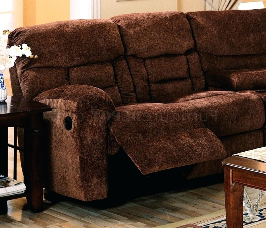 Berkline Sectional Sofas Pertaining To Most Current Berkline Sofa Leather Sectional Recliner Reclining Sofa Couches (View 3 of 10)