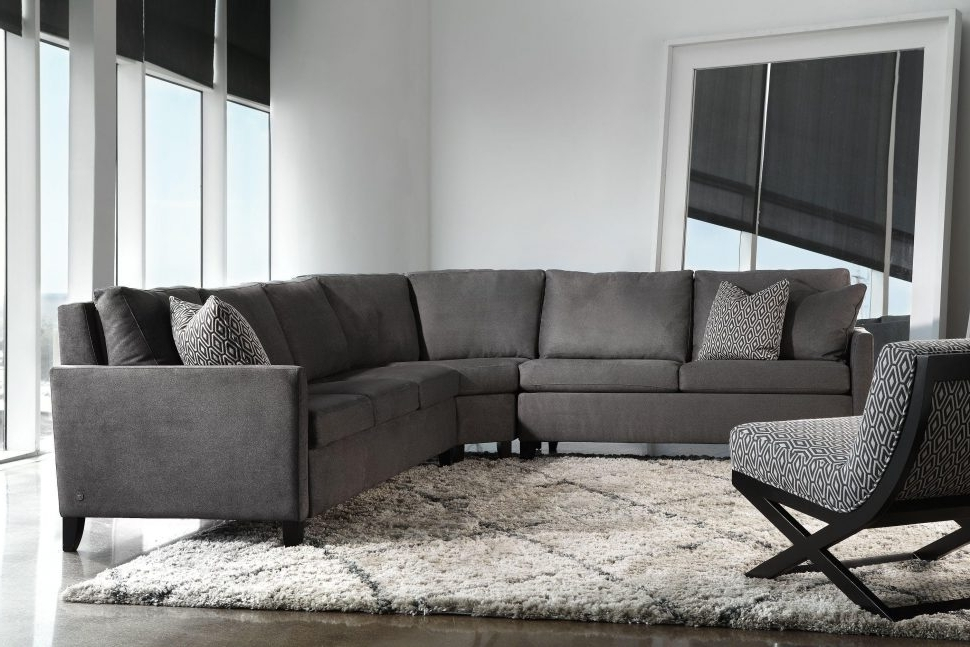 rocker reclining modular sofas recliner berkline large bed costco sectional furniture leather power of size sofa