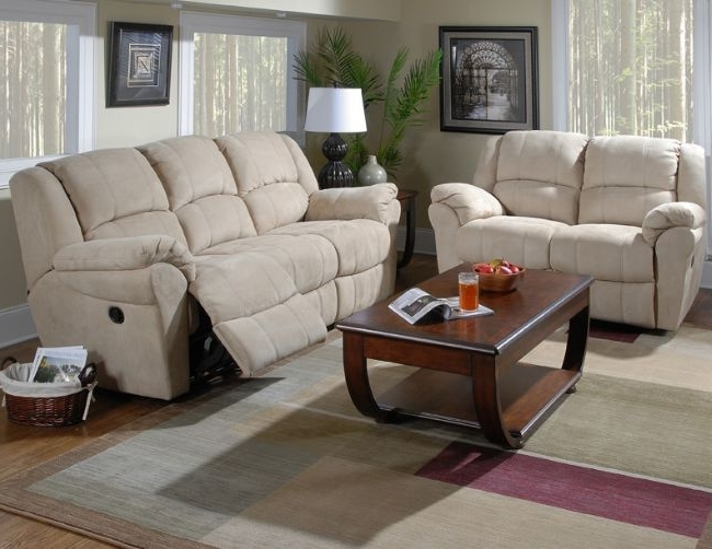 Berkline Sofas Pertaining To Most Current Berkline Sofas And Sectionals – 13200 Mercury Sofas And Sectionals (View 4 of 10)