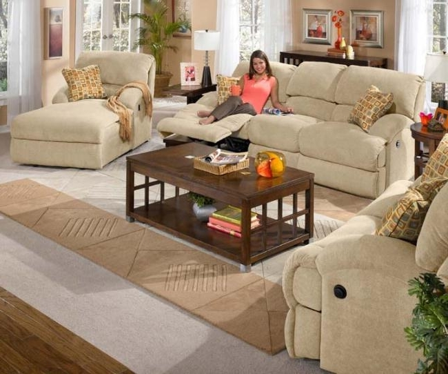 Berkline Sofas With Regard To Most Popular Berkline Sofas And Sectionals – 40002 Berkline Sofas – Buy Your (View 5 of 10)