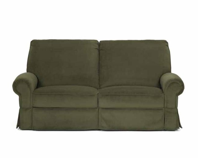Berkline Sofas Within Popular Berkline Sofas And Sectionals – 40102 Berkline Sofas – Buy Your (View 6 of 10)