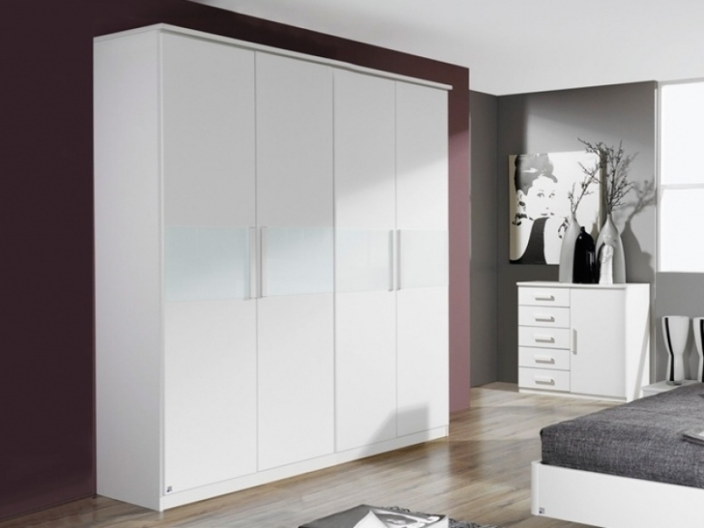 Best And Newest 5 Door Wardrobes Bedroom Furniture With Regard To Bedroom : Likable 5 Door Wardrobe Bedroom Furniture Bedrooms (View 10 of 15)