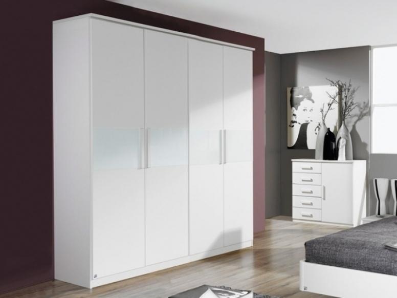 Best And Newest 5 Door Wardrobes Bedroom Furniture With Regard To Bedroom : Likable 5 Door Wardrobe Bedroom Furniture Bedrooms (View 9 of 15)