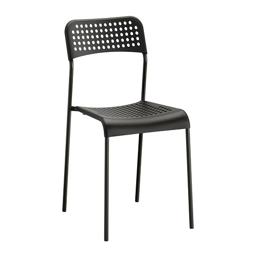 Best And Newest Adde Chaise – Ikea Pertaining To Ikea Chaises (View 1 of 15)