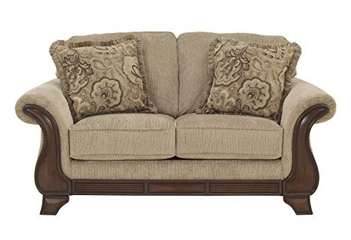 Best And Newest Ashley Sectional Sofa: Amazon In Valdosta Ga Sectional Sofas (View 1 of 10)