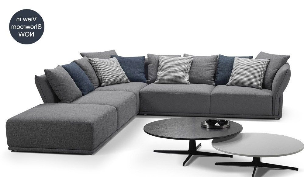 Best And Newest Astonishing Modular Leather Corner Sofas 65 With Additional Home Intended For Modular Corner Sofas (View 2 of 10)