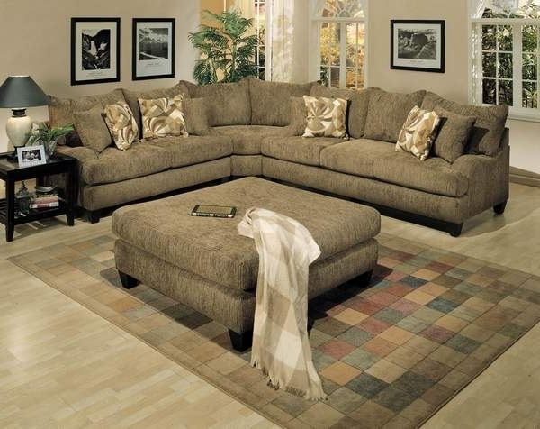 Best And Newest Austin Sectional Sofa (View 9 of 10)
