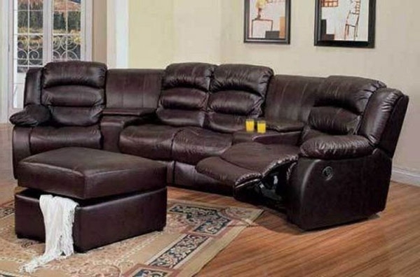 Best And Newest Berkline Sectional Sofas Within Sectional Sofa (View 5 of 10)
