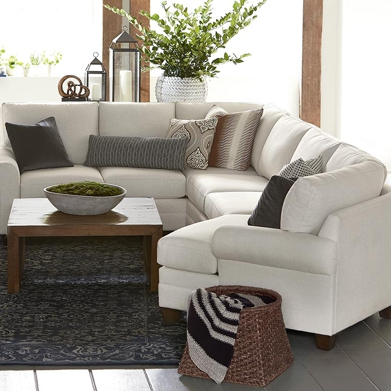 Best And Newest Chairs Design : Sectional Sofa Living Room Sectional Sofa Living Pertaining To East Bay Sectional Sofas (View 3 of 10)