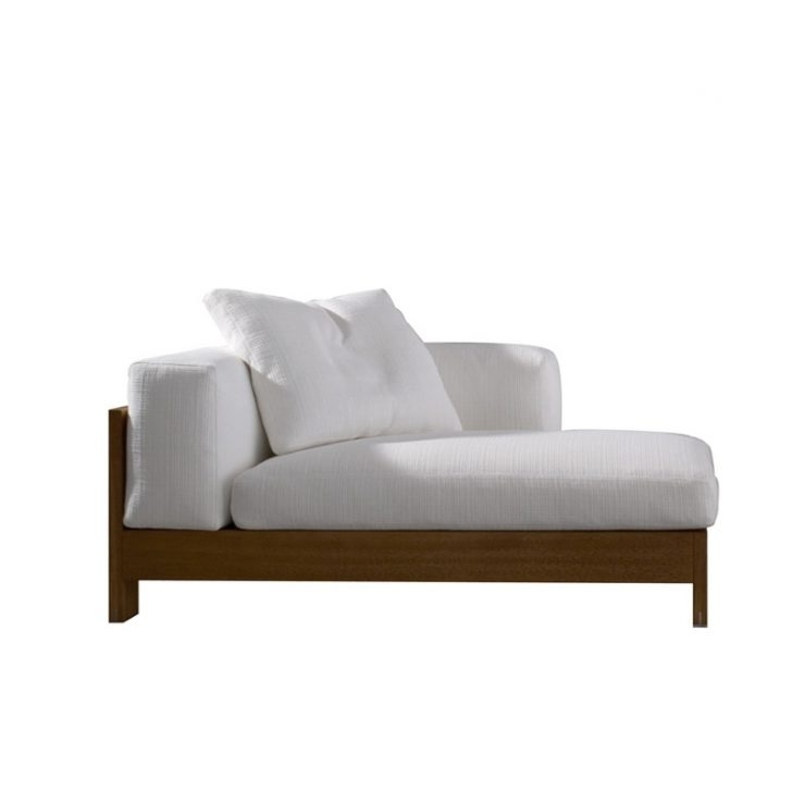 Best And Newest Chaise Daybed – Semantha Fancco Intended For Daybed Chaises (View 2 of 15)