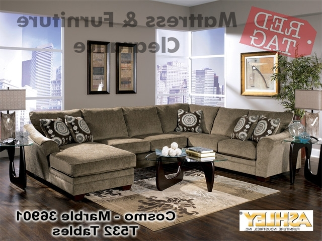 Best And Newest Clearance Sectional Sofas In Sectional Sofa Design: Wonderful Clearance Sectional Sofas Ideas (View 1 of 10)