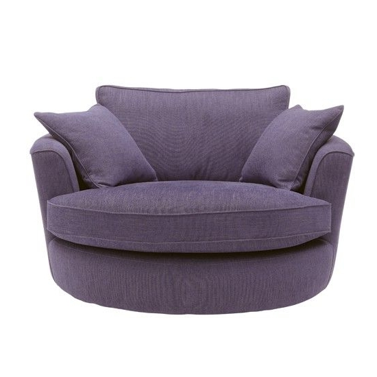 Best And Newest Colorful And Stylish Loveseat Sofa For Beautiful Home – Designinyou Within Small Sofas And Chairs (View 1 of 10)