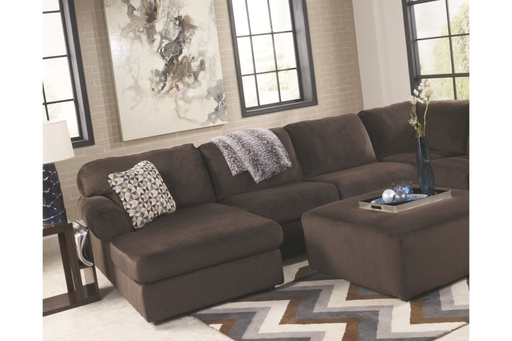 Best 10 Of Panama City Fl Sectional Sofas