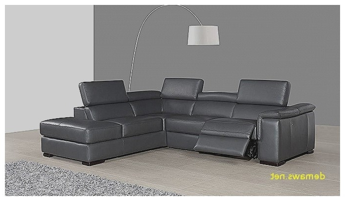 Best And Newest Des Moines Ia Sectional Sofas Intended For Sectional Sofa (View 1 of 10)