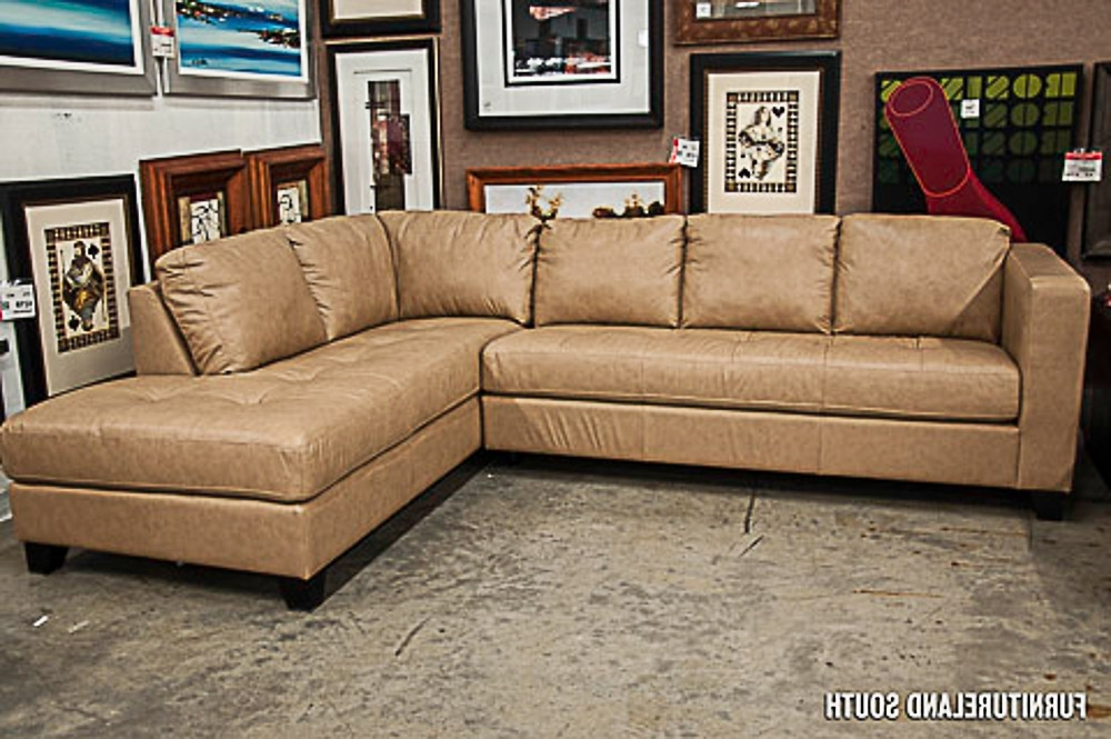 Best And Newest Epic Light Tan Leather Couch 46 With Additional Sofa Design Ideas For Light Tan Leather Sofas (View 2 of 10)