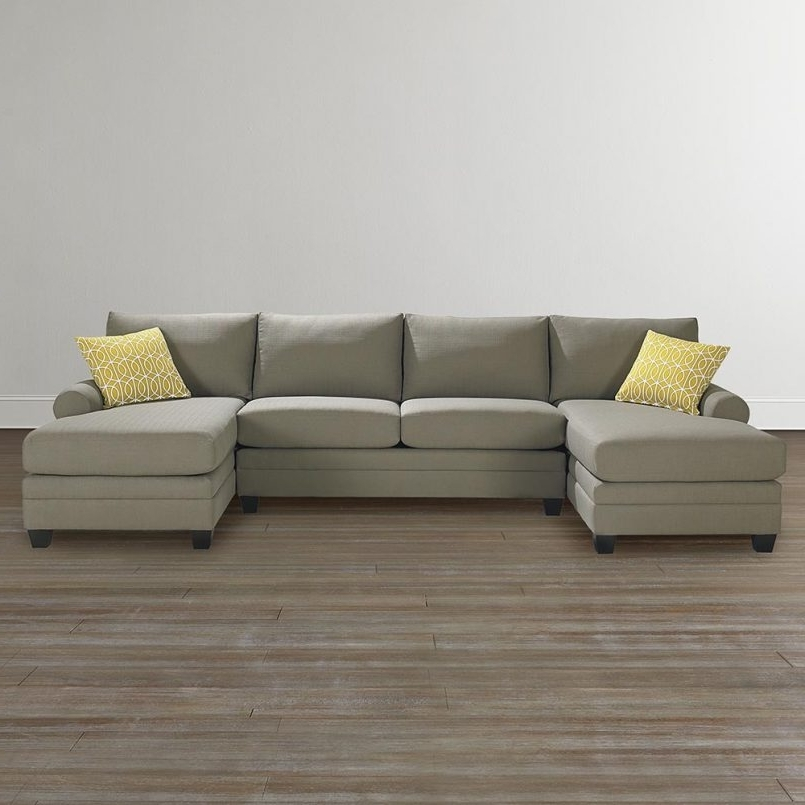 Best And Newest Furniture : Sectional Sofa Joining Hardware Corner Couch House And In Joining Hardware Sectional Sofas (View 1 of 10)