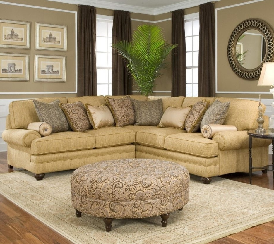 Best And Newest Gardner White Sectional Sofas Within Wayfair Leather Living Room Sets Gardner White Furniture Clearance (View 2 of 10)