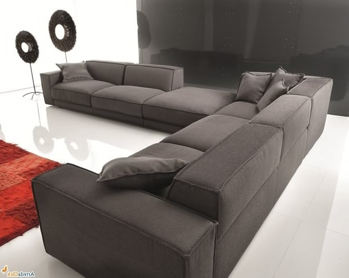 Best And Newest Goose Down Sectional Sofas Intended For Sectional Sofa Design: Down Sectional Sofa Blend Wrapped Goose (View 1 of 10)
