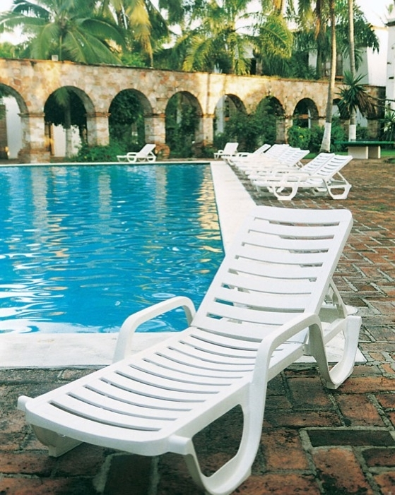 Best And Newest Grosfillex Chaise Lounge Chairs For Grosfillex Chaise Lounge Chairs (View 3 of 15)