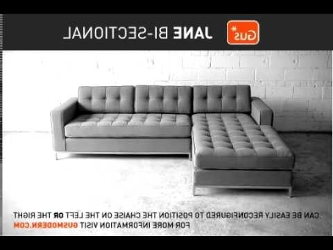 Featured Photo of Jane Bi Sectional Sofas