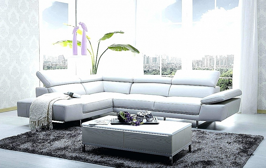 10 Best Ideas Of Kijiji London Sectional Sofas