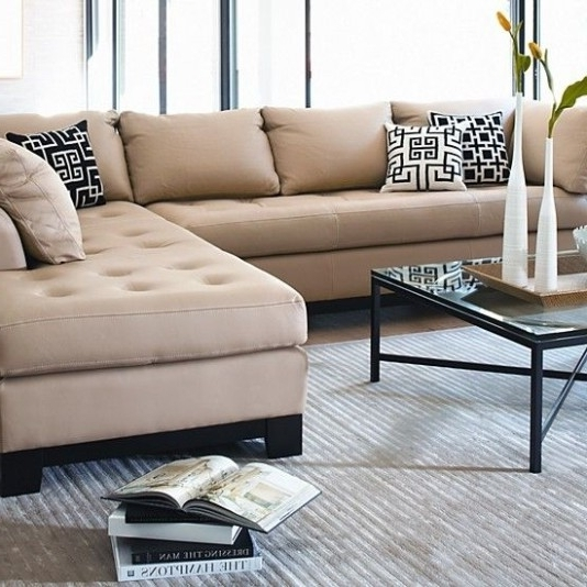Best And Newest Kijiji Montreal Sectional Sofas For Sectional Sofa: Sectional Sofas Montreal Leather Living Ottoman (View 4 of 10)